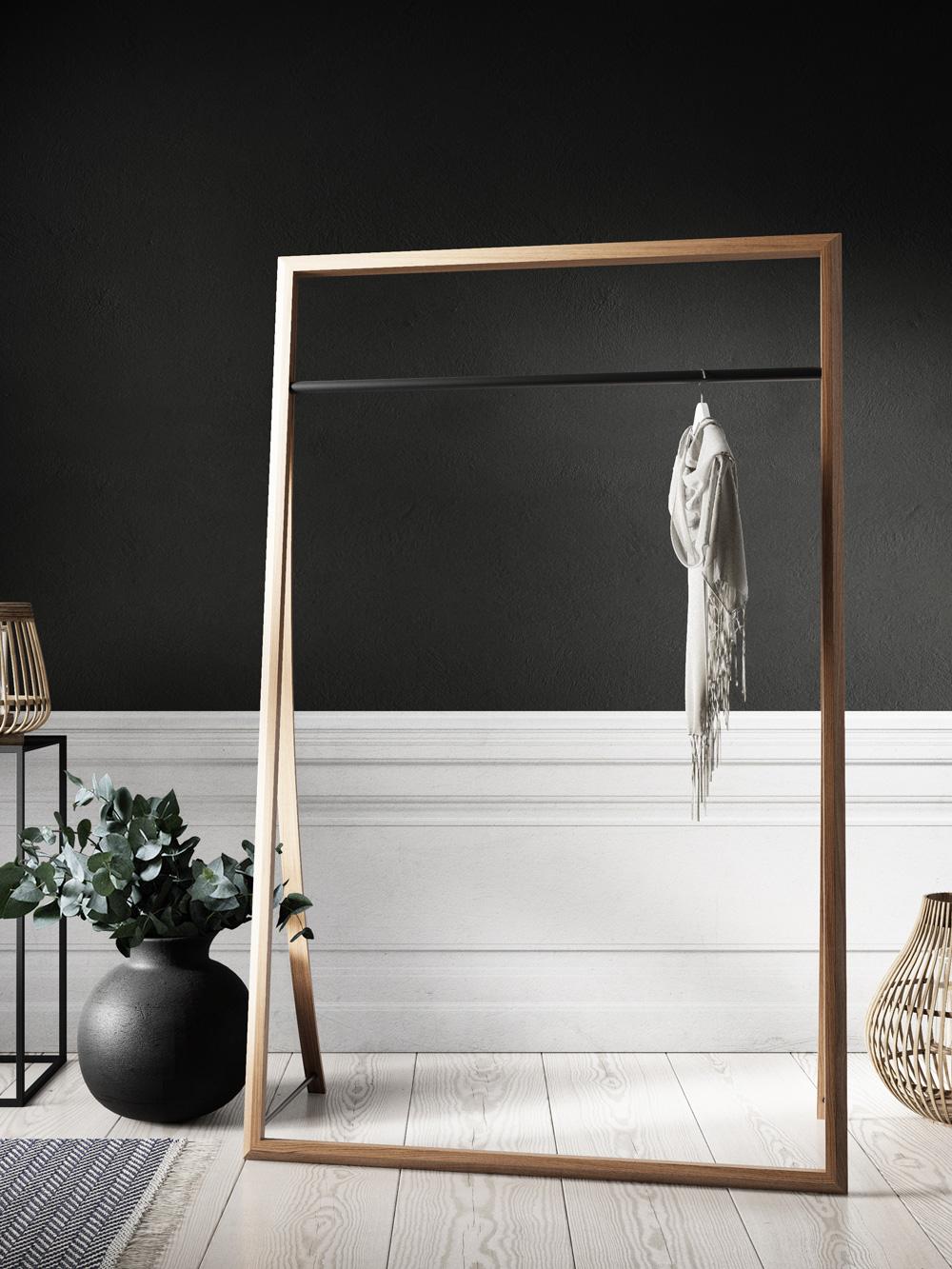 Framed_new_1