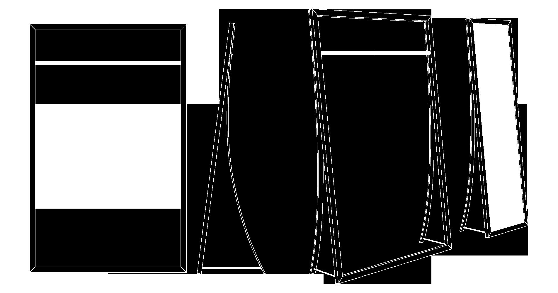 Framed_tech_new1