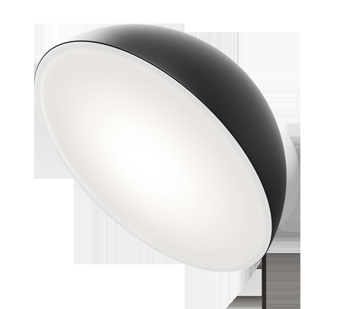 Nordic Design Lamps