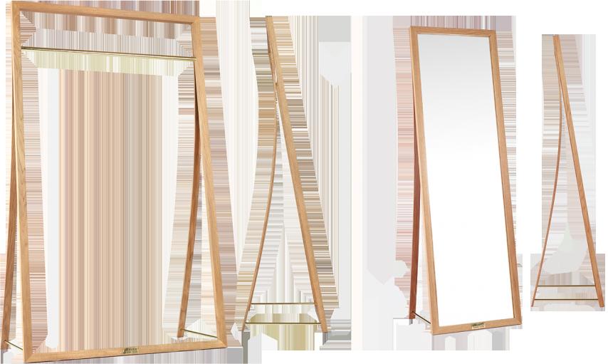 framed-1024x578