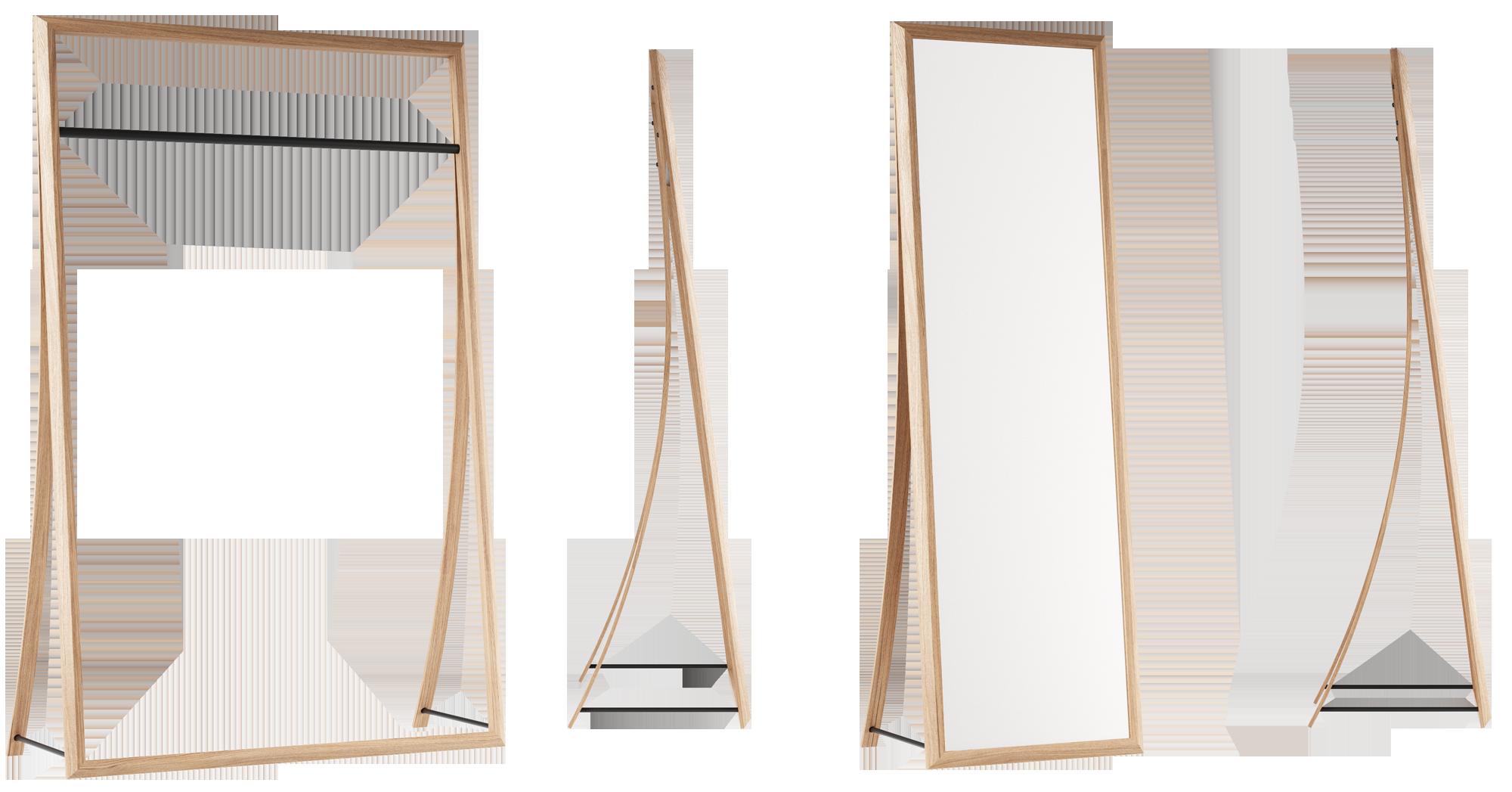 framed_NEW