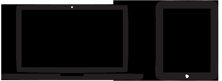 tabletdesktop