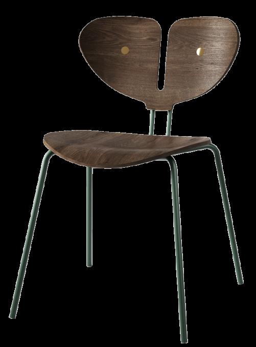 Danish Design Furniture