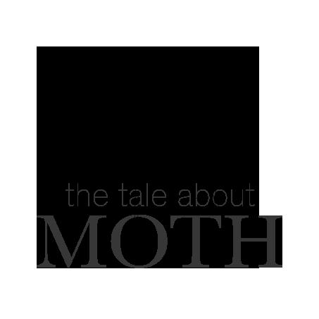 mothtalegra