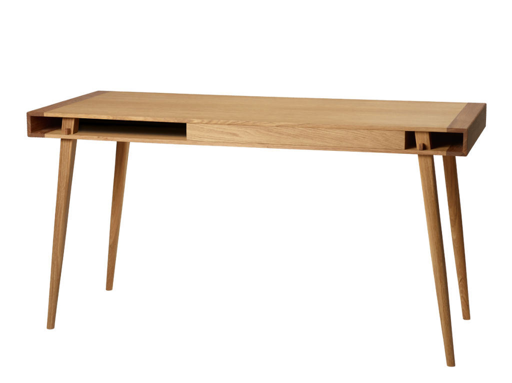 Poet_Desk