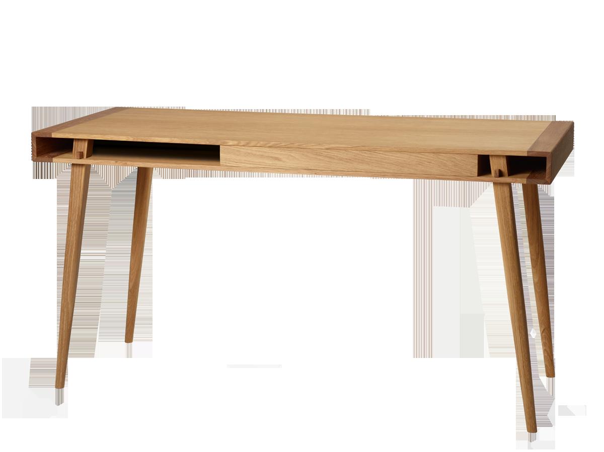 Poet_Desk1
