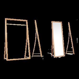 framed-web