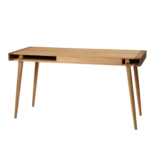 Nordic Design Shop