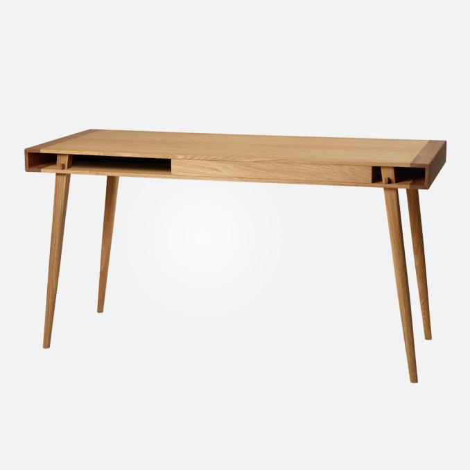 Danish Design Furniture Be A Part Of
