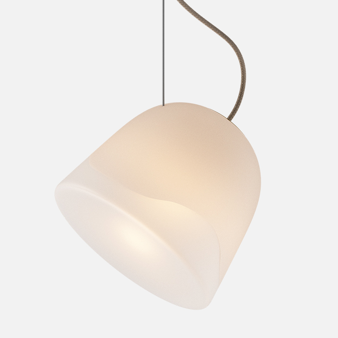 Nordic Design Lamps Brighten Up Your Life With Lighting By Nordic Tales